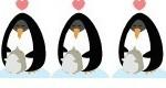 5-Penguin.jpg