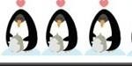5-Penguin_thumb.jpg