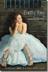 PrettyAmy_Cover