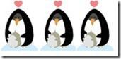 3-Penguin_thumb