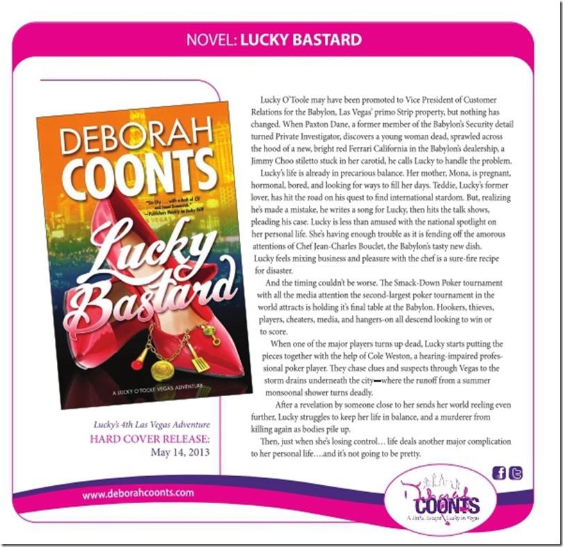 DebCoonts-LuckyBastard-presskit2_003