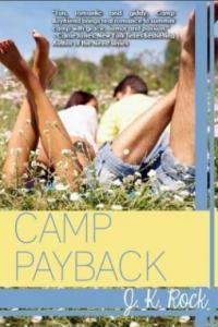Camp Payback