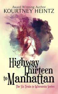 Highway-Thirteen-to-Manhattan-final ebook cover