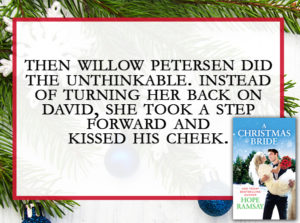 a-christmas-bride-quote-graphic-1