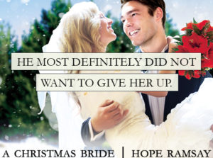 a-christmas-bride-quote-graphic-3