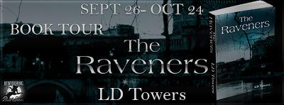 the-raveners-banner-tour-851-x-315-1