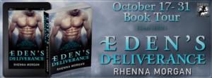edens-deliverance-banner-851-x-315