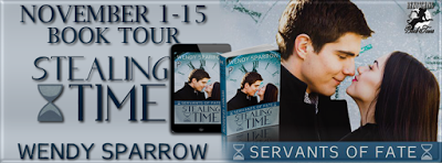 stealing-time-banner-851-x-315