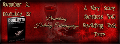 a-very-scary-christmas-banner-oubliette-2