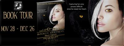 bounty-hunteress-banner-851-x-315