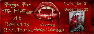 fangs-for-the-holidays-banner-blood-ice-and-oak-moon