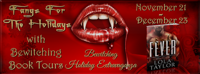 fangs-for-the-holidays-banner-fever-2