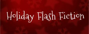 holiday-flash
