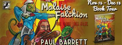 the-malaise-falchion-banner-851-x-315