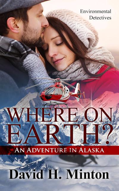 where-on-earth